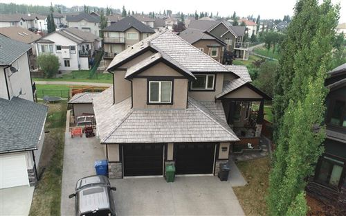 Photo of 155 COVE Close, Chestermere, AB T1X 1V4 (MLS # A1132059)