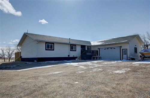 Photo of 253079 Township Road 230, Wheatland County, AB T1P 1J6 (MLS # A1086066)