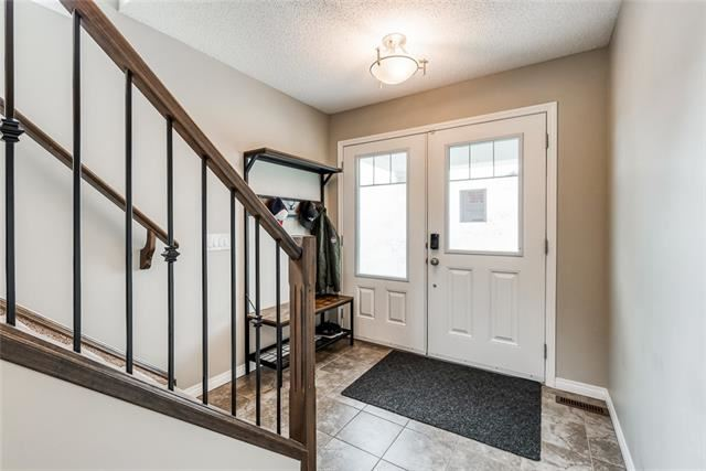 Photo of 336 Whitecap WY, Chestermere, AB T1X 0R1 (MLS # C4305067)