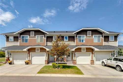 Photo of 300 Marina Drive #132, Chestermere, AB T1X 0P6 (MLS # A1143081)