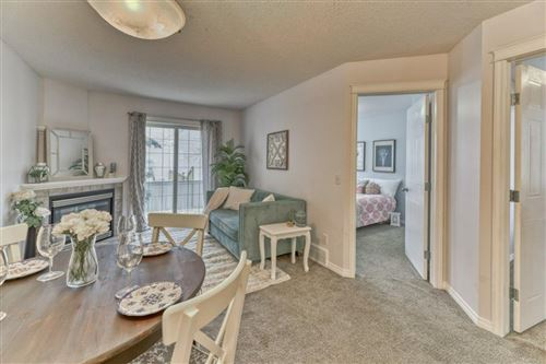 Photo of 103 STRATHAVEN Drive #416, Strathmore, AB T1P 1W3 (MLS # A1099088)