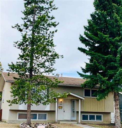 Photo of 6735 3 Avenue SE, Calgary, AB T2A 3H5 (MLS # A1096090)