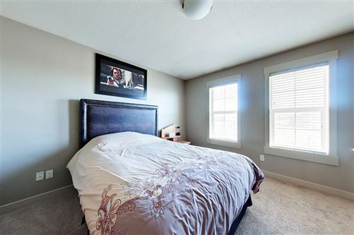 Tiny photo for 248 Cascades Pass, Chestermere, AB T1X 0K8 (MLS # A1096095)