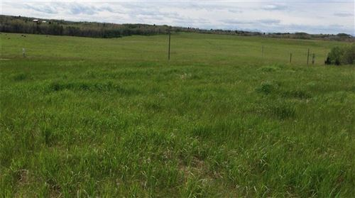 Photo of 8 MOUNTAIN GLEN Close, Rocky View County, AB T2N 0A9 (MLS # C4224096)