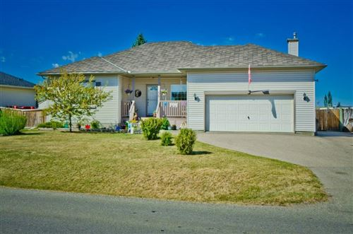Photo of 56 4 Street NE, Langdon, AB T0J 1X1 (MLS # A1030098)