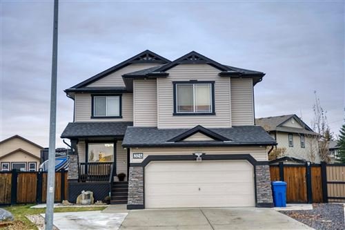Photo for 324 Oakmere Close, Chestermere, AB T1X 1L1 (MLS # A1058101)