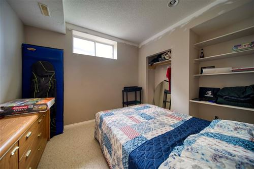 Tiny photo for 324 Oakmere Close, Chestermere, AB T1X 1L1 (MLS # A1058101)