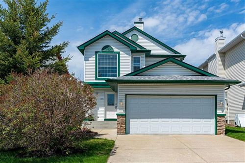 Photo of 273 ARBOUR CREST DR NW, Calgary, AB T3G 4V3 (MLS # C4299109)