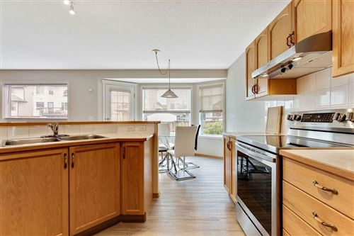 Tiny photo for 273 ARBOUR CREST DR NW, Calgary, AB T3G 4V3 (MLS # C4299109)
