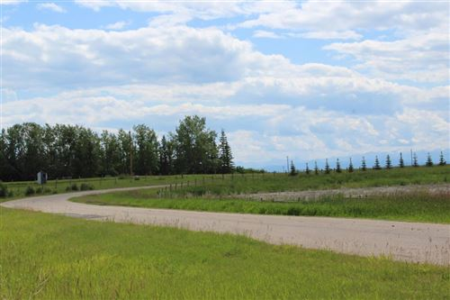 Photo of 95 GLENDALE Court, Rocky View County, AB T4C 1A3 (MLS # A1014123)