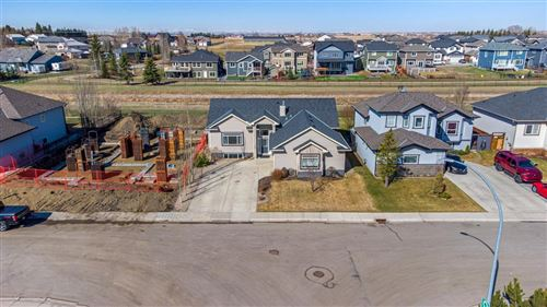 Photo of 199 STRATHMORE LAKES Bend, Strathmore, AB T1P 1Y9 (MLS # A1100132)
