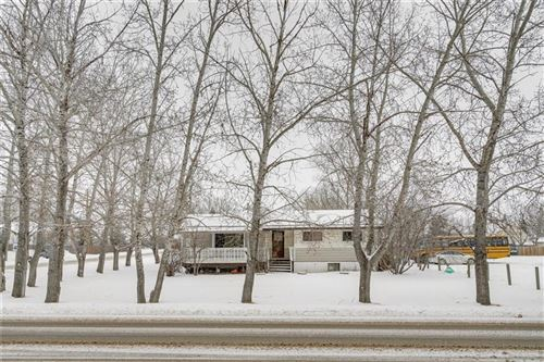 Photo of 156 CENTRE ST N, Langdon, AB T0J 1X2 (MLS # C4279132)