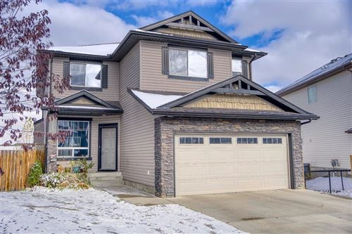 Photo for 125 Lavender Link, Chestermere, AB T1X 0B2 (MLS # A1043133)