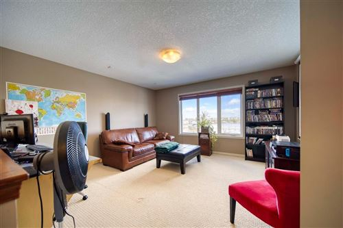Tiny photo for 125 Lavender Link, Chestermere, AB T1X 0B2 (MLS # A1043133)