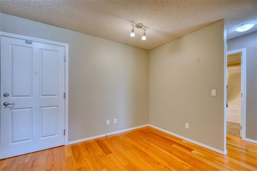 Tiny photo for 380 Marina Drive #107, Chestermere, AB T1X 0B8 (MLS # A1028134)