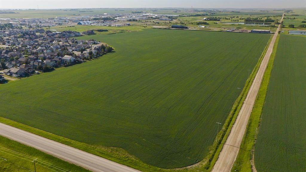 Photo of None None, Crossfield, AB T0M 0S0 (MLS # A1125134)