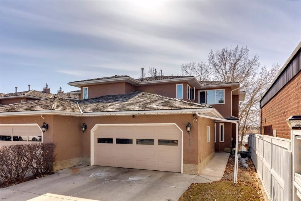Photo of 117 East Chestermere, Chestermere, AB T1X 1A1 (MLS # A1091135)