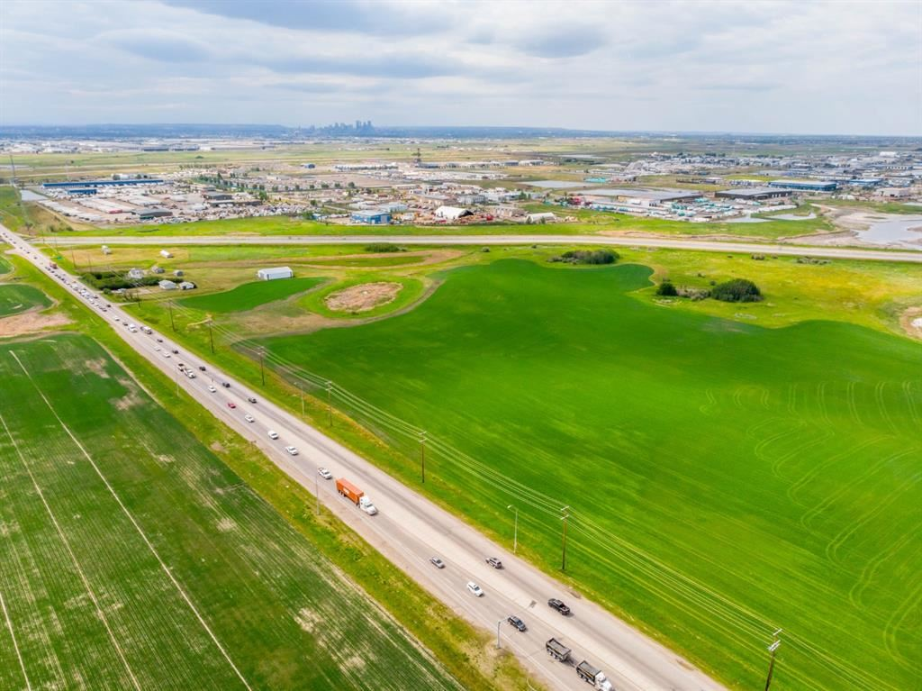 Photo of 285110 Glenmore Trail, Rocky View County, AB T1X 0J8 (MLS # A1122135)