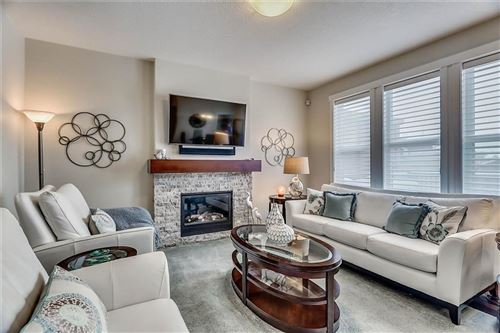 Photo of 1230 COOPERS DR SW, Airdrie, AB T4B 3T6 (MLS # C4267138)