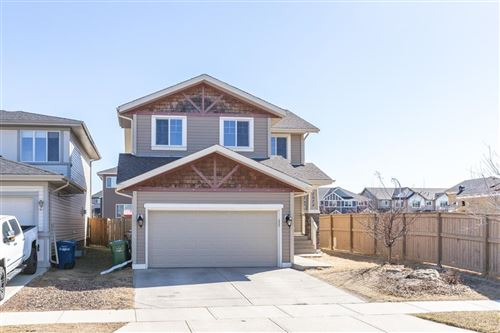 Photo of 2075 Reunion Boulevard NW, Airdrie, AB T4B 0J2 (MLS # A1096140)