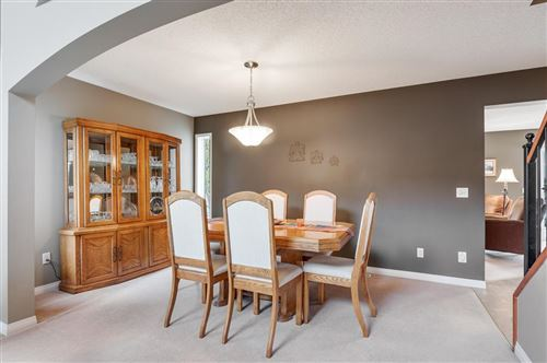 Tiny photo for 697 Grand Beach Bay, Chestermere, AB T1X 1H9 (MLS # A1035143)