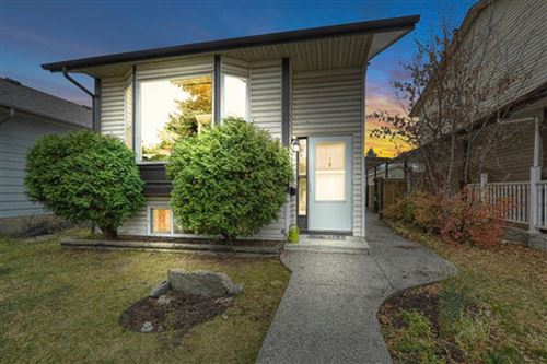 Photo of 15 Riverbirch Place SE, Calgary, AB T2C 3M3 (MLS # A1043143)