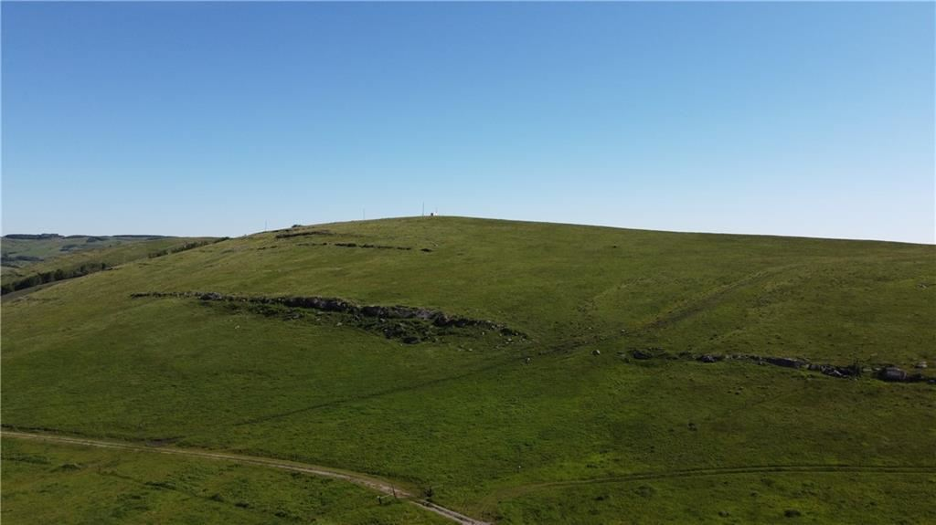 Photo of 160 Acres North of TWP RD 252, Rocky View County, AB T3Z 2C6 (MLS # C4303143)