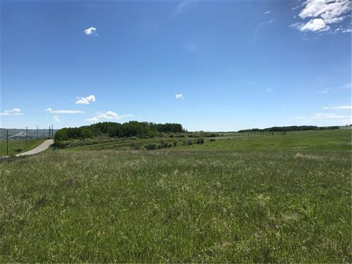 Photo of 44251 GEORGE FOX Trail, Rocky View County, AB T4C 2G4 (MLS # C4303147)