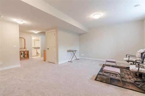 Tiny photo for 146 Sheep River CV, Okotoks, AB T1S 0M7 (MLS # C4297150)