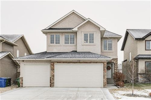Photo of 276 Parkmere CO, Chestermere, AB T1X 1V6 (MLS # C4278160)