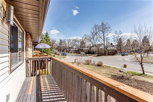 Tiny photo for 1006 23 Avenue NW, Calgary, AB T2M 1T6 (MLS # A1099162)