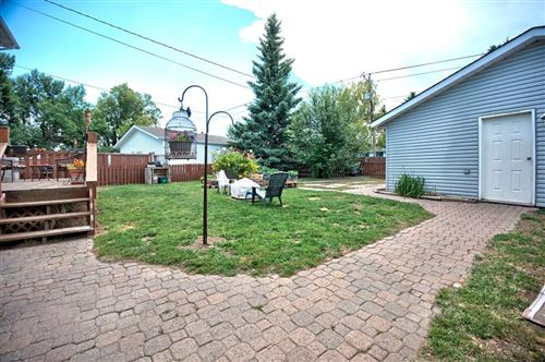 Tiny photo for 8519 BOWGLEN Road NW, Calgary, AB T2B 2T2 (MLS # A1016169)