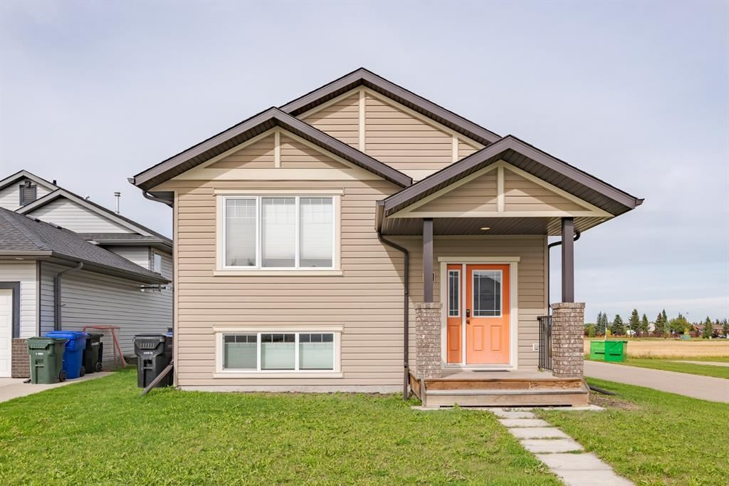 Photo of 17 Willow Lane, Olds, AB T4H 1Y8 (MLS # A1144176)
