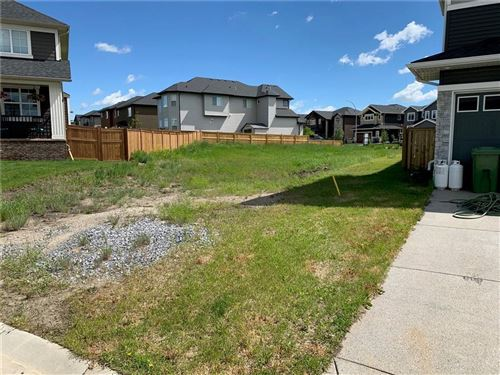 Photo of 104 Sandpiper Place, Chestermere, AB T1X 0V4 (MLS # C4303177)