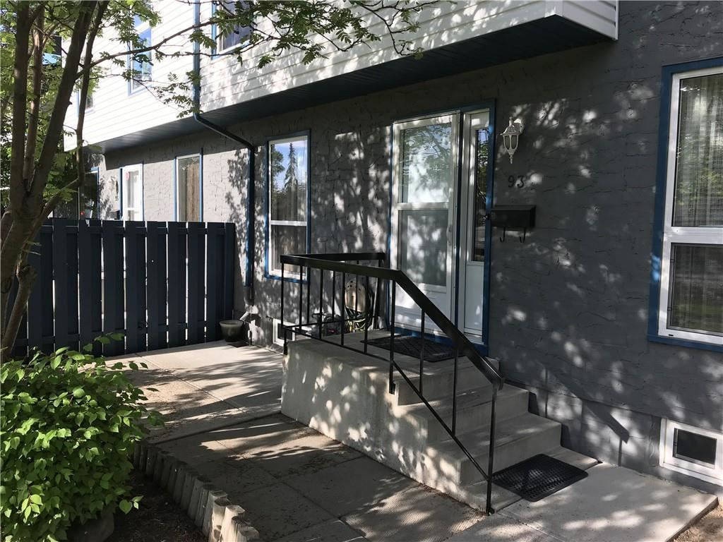 Photo of #93 6440 4 ST NW, Calgary, AB T2K 1B8 (MLS # C4301179)