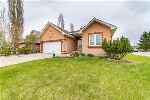 Photo of 303 Lakeside Greens Court, Chestermere, AB T1X 1C8 (MLS # A1110183)