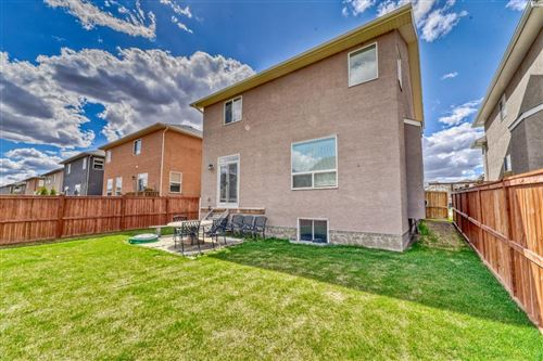 Tiny photo for 112 McIvor Terrace, Chestermere, AB T1X 0R6 (MLS # A1070195)