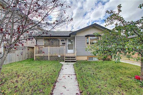 Photo of 4535 20 Avenue NW, Calgary, AB T3B 0T7 (MLS # A1043214)