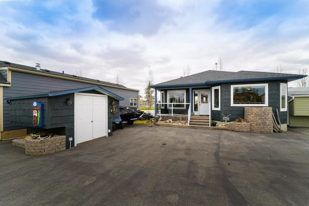 Photo of 5059 35468 Range Road 30, Rural Red Deer County, AB T4G 0M3 (MLS # C4296218)