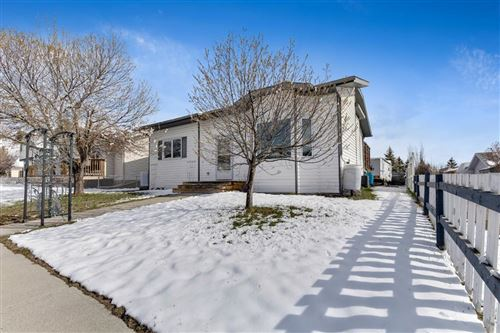 Photo of 3 GREENVIEW Crescent, Strathmore, AB T1P 1L2 (MLS # A1097225)