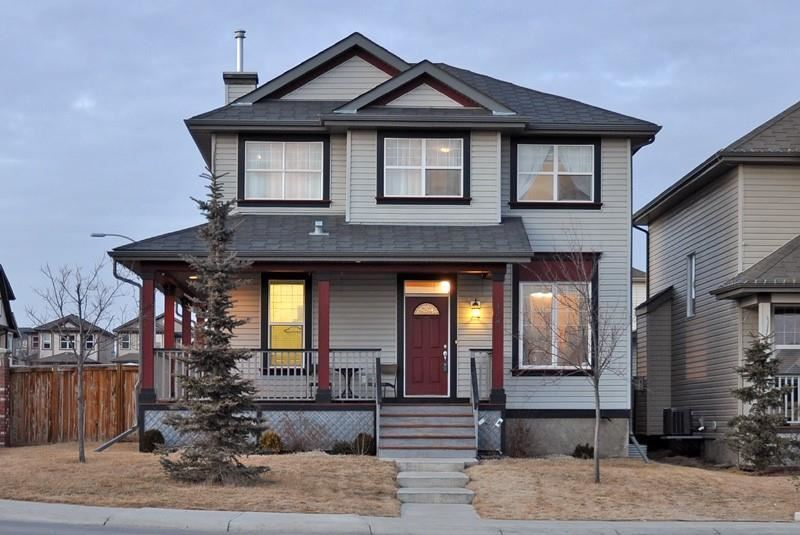Photo of 128 Coventry Hills Drive NE, Calgary, AB T3K 6A3 (MLS # A1072239)