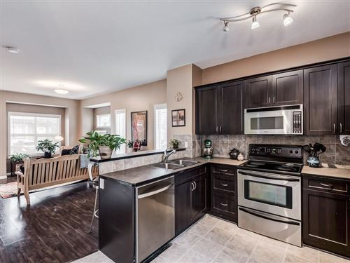 Photo of 218 Ranch Ridge MD, Strathmore, AB t1p 0a9 (MLS # C4263240)