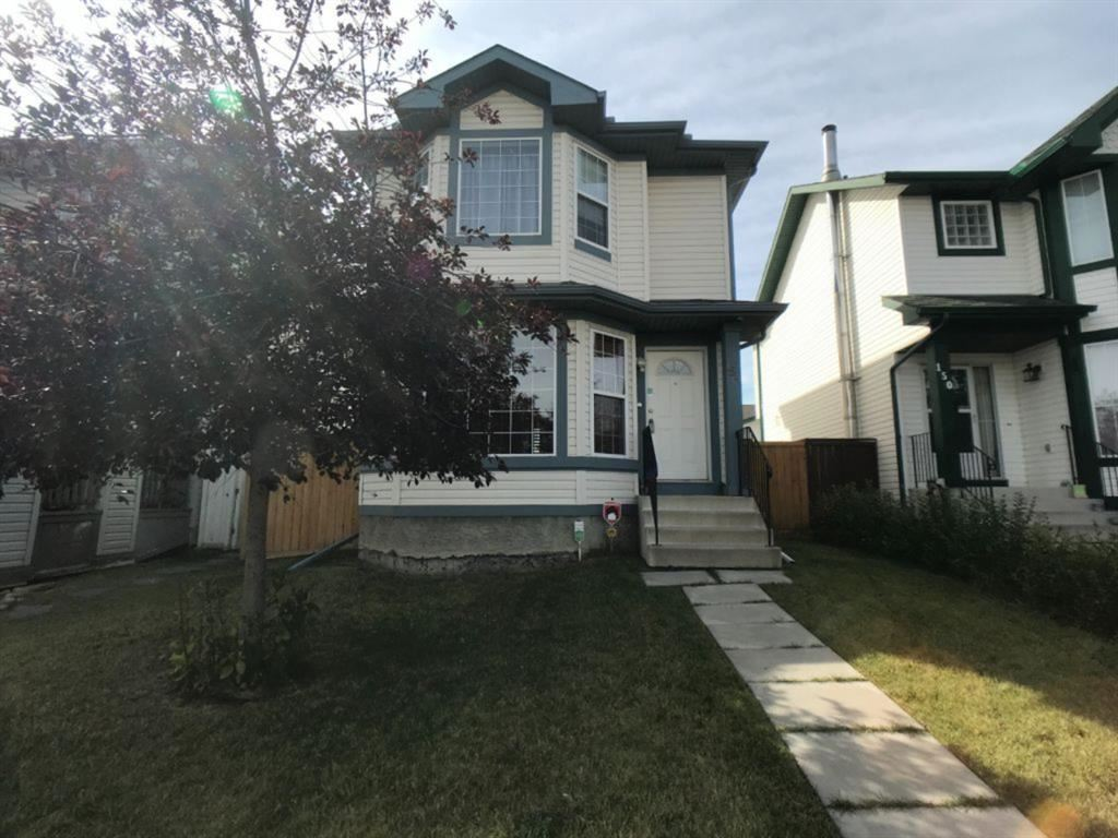 Photo of 154 Country Hills Heights NW, Calgary, AB T3K 5C6 (MLS # A1037244)