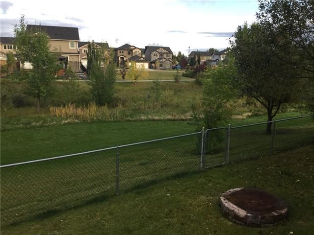 Photo of 163 LAKEVIEW CV, Chestermere, AB T1X 1E7 (MLS # C4267246)