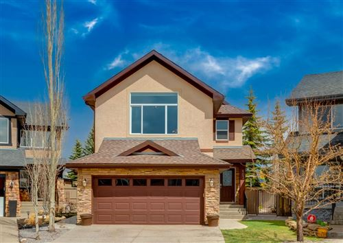Photo of 103 Wentworth Manor SW, Calgary, AB T3H 5K6 (MLS # A1103248)
