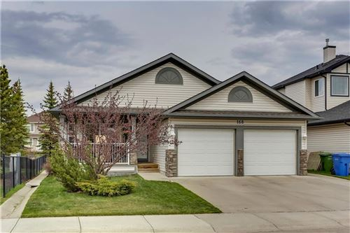 Photo of 168 WEST CREEK GL, Chestermere, AB T1X 1P8 (MLS # C4245254)