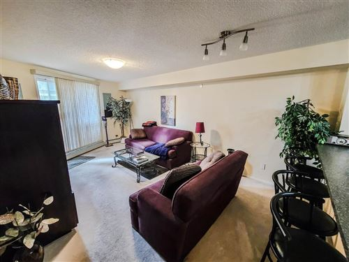 Tiny photo for 380 Marina Drive #106, Chestermere, AB T1X 0B8 (MLS # A1094258)