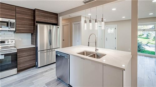 Photo of 5232 MARYVALE DR NE, Calgary, AB T2A 2T4 (MLS # C4258261)