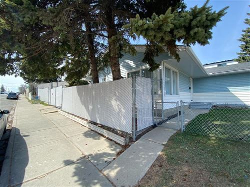 Tiny photo for 3347 Spruce Drive SW, Calgary, AB T3C 3A3 (MLS # A1091264)