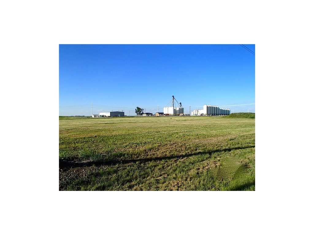 Photo of 122 Street E, Foothills County, AB T1V 1M3 (MLS # C1026271)